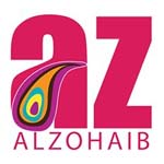 Al Zohain Textiles