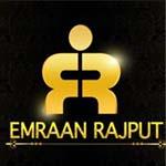 Emraan Rajput