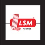 Lakhani Silk Mills