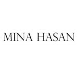 Mina Hassan