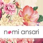 Nomi Ansari