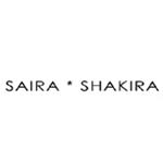 Saira Shakira