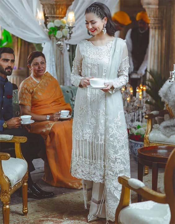 Rang Rasiya Chatoyer wedding collection 2018