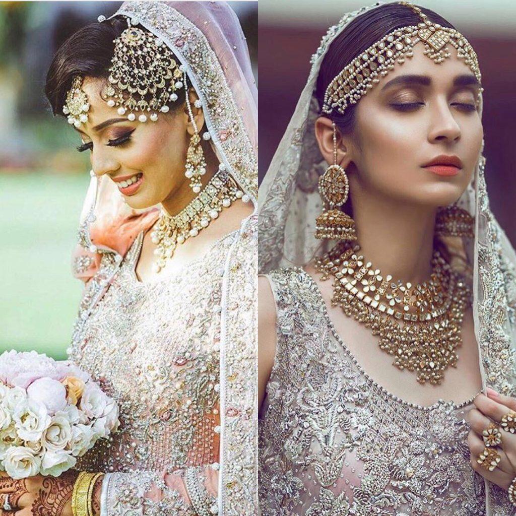 Jewels by SV jewellers