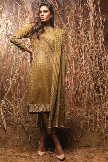 alkaram-winter-embroidered-khaddar