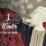 J. Winter collection 2019